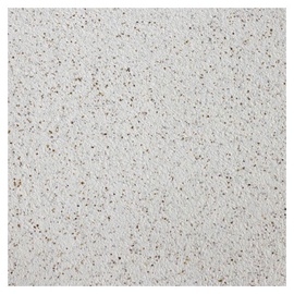 Domoletti 061 Liquid Wallpaper White