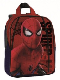 Coriex Spiderman Backpack M96076