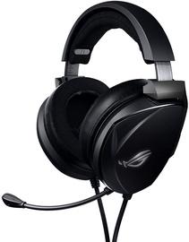 Asus ROG Theta Electret Over-Ear Gaming Headset Black