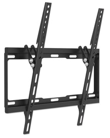 Manhattan Wall Mount for TV 32-55'' Black
