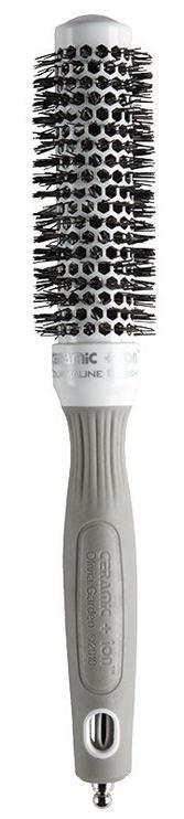 Olivia Garden Ceramic + Ion Round Thermal Brush 25mm