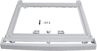 Siemens WZ20310 Set Connection