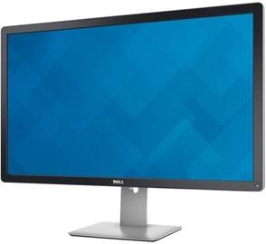 Dell UP2718Q