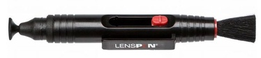Camgloss Lenspen Cleaning Pen / Brush