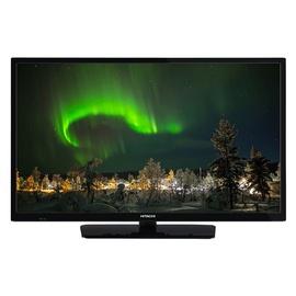 Televiisor Hitachi 32HE3000