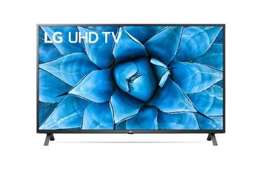 Televiisor LG 50UN73003LA