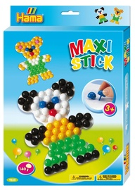 Hama Maxi Stick 9668H
