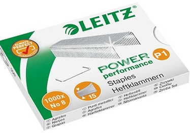 Esselte Leitz Staples Nr.8/1000