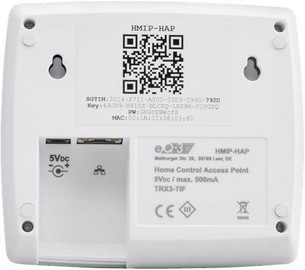 Homematic IP Access Point HmIP-HAP