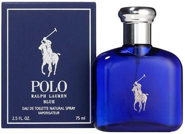 Ralph Lauren Polo Blue 75ml EDT