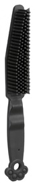 Trixie Upholstery & Textile Brush Black