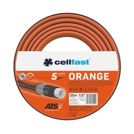 Kastmisvoolik Cellfast, 12 mm, 25 m