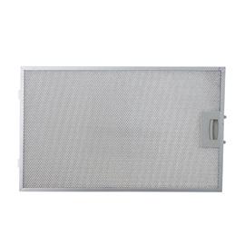 Metallist õhupuhasti filter Akpo WK-3 Elegant 60