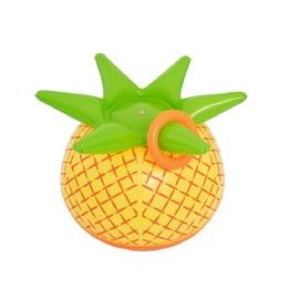 Bestway Pineapple, 81 x 76 x 64 cm