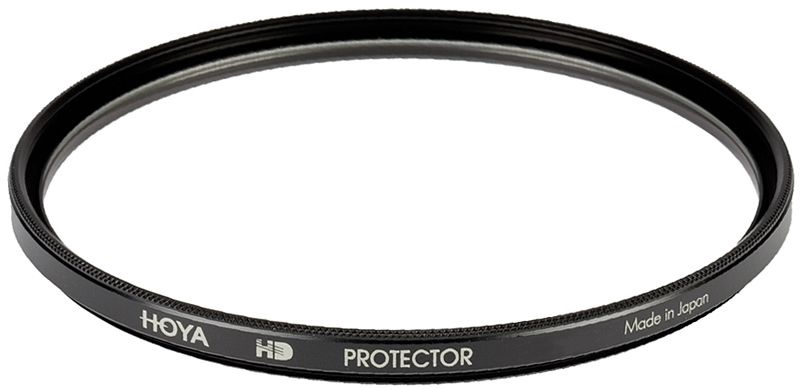 Hoya Protector HD 55mm
