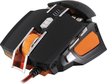 Rebeltec Transformer Optical Gaming Mouse