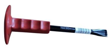 Müürimeisel GXS-04 300x16mm