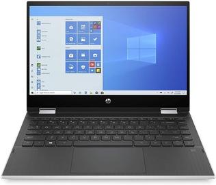 "Sülearvuti HP Pavilion 14-dw0005nw 155V3EA PL Intel® Core™ i3, 8GB/256GB, 14"""