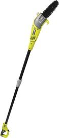 Ryobi RPP750S Electric Pole Saw