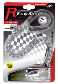 Bottari R.Evolution LED Strip 24cm White Waterproof 17864