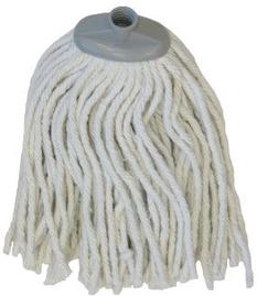 Sauber Exchangeable Mop Head 200g/25cm
