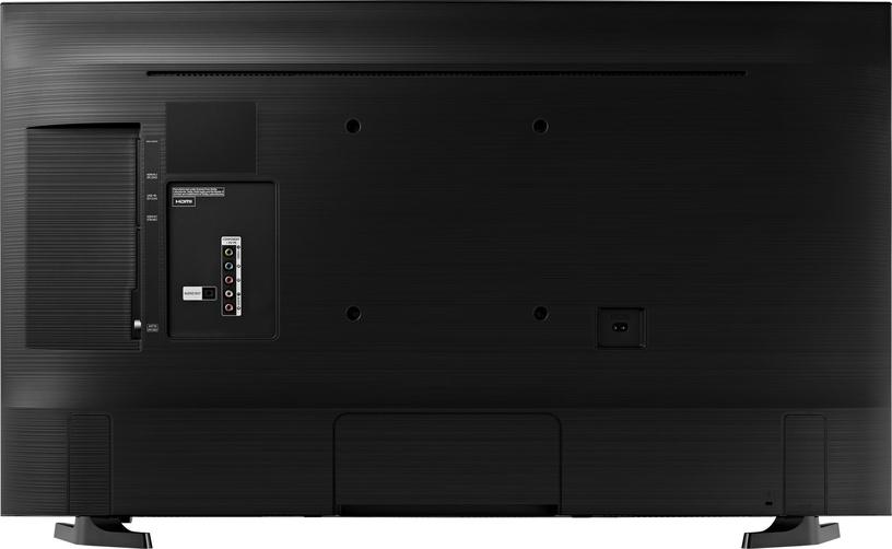 Televiisor Samsung UE32N5302