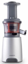 Kenwood Pure Juice JMP600SI Slow Juicer Silver