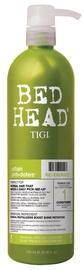 Juuksepalsam Tigi Bed Head Re-Energize Conditioner, 750 ml