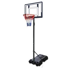 Basketball Stand S0182