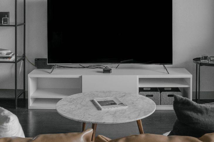 teleri vaatamise kaugus (4)