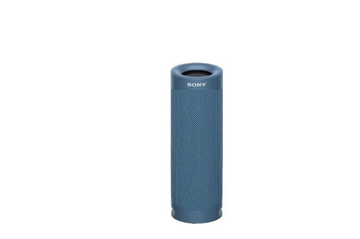 Parim bluetooth kõlar (4)