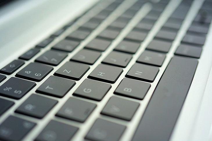 Kuidas valida klaviatuuri (2)