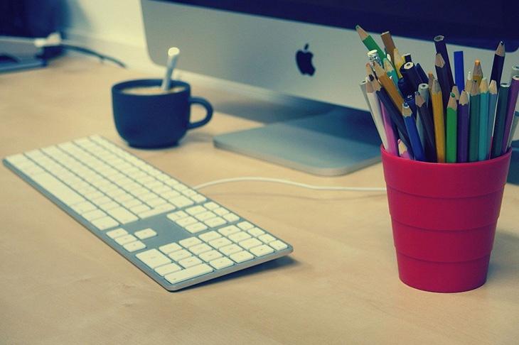 Kuidas valida klaviatuuri (3)