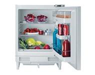 Külmkapid (integreeritavad)