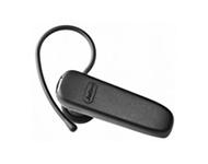 Hands-free kõrvaklapid