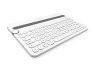 Клавиатуры для планшетников