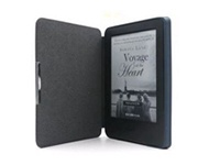 Сумки, чехлы для электронных книг