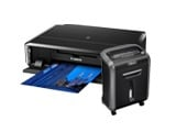 Printerid ja skännerid