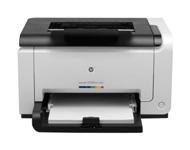 Laserprinterid