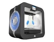 3D printerid