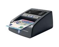 Automaatsed valuutadetektorid