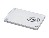 Жесткие диски (SSD)