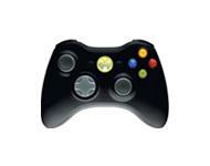 Xbox 360 tarvikud