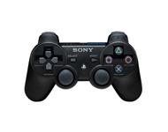 Аксессуары для PlayStation 3 (PS3)