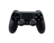 Аксессуары для PlayStation 4 (PS4)