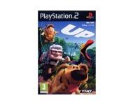 Игры для PlayStation 2 (PS2)
