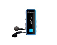 MP3 mängijad
