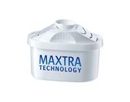Аксессуары для водяных фильтров