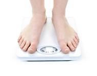 Весы для тела