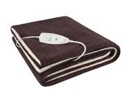 Одеяла с подогревом и другие обогреватели для тела